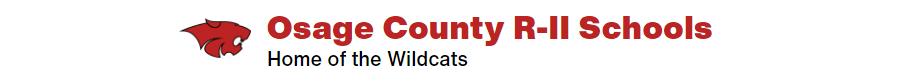 Osage Co R-II School District